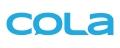cola_Logo_Blue