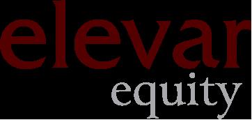 elevarequity