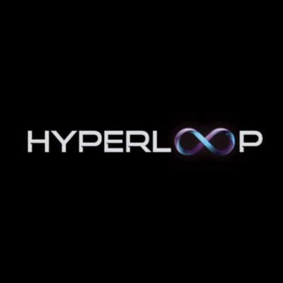hyperloop-logo