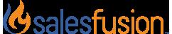 logo-salesfusion