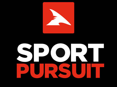 sportpursuit-logo