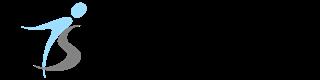 turingsense-logo