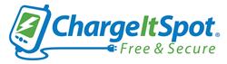 ChargeItSpot-Logo