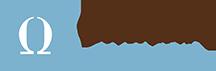 OmegaFi-Logo