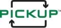 PICKUP_Logo