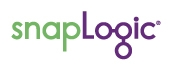 SnapLogic-Logo