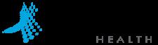 assurex-health-logo