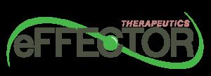 eFFECTOR_Logo