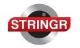 stingr