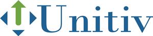 unitiv