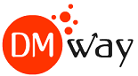 DMWay_logo