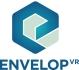 EnvelopVR_Logo