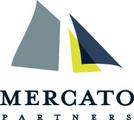 Mercato_Partners