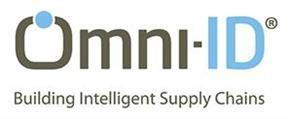 Omni-ID_Logo