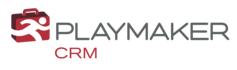 PlayMaker_CRM