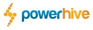 Powerhive