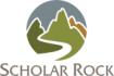 Scholar_Rock_logo