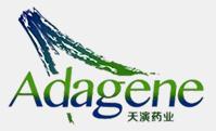 adagene_logo