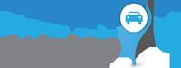 anagog_logo