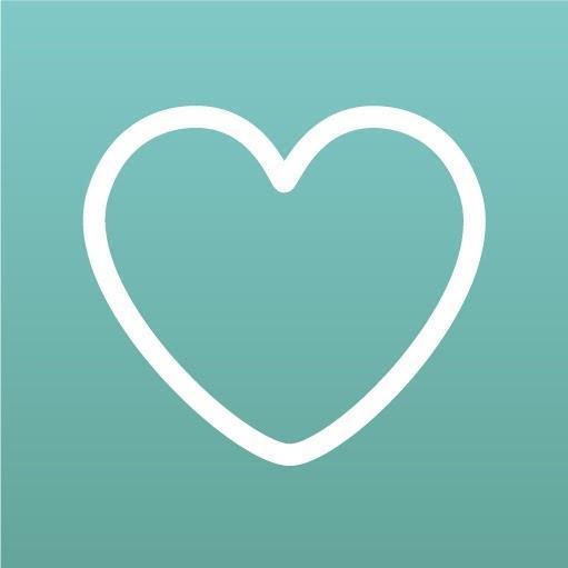 babylon-health-logo