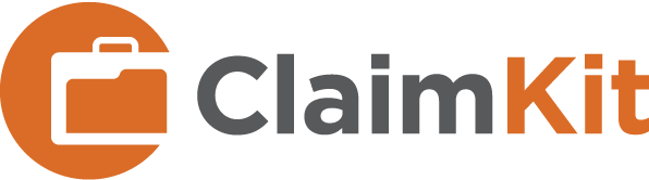 claimkit_logo