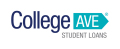 collegeave_logo