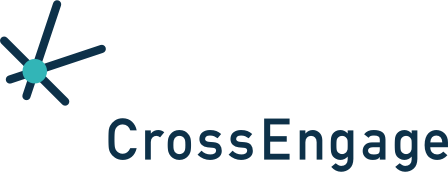 crossengage_logo