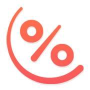 cuponation_logo