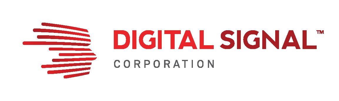 digitalsignalcorp_logo