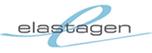 elastagen-logo