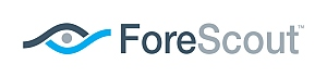 forescout_logo