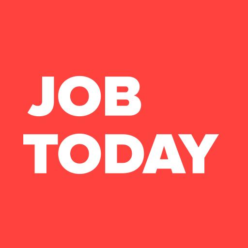 jobtoday_logo