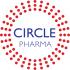 logo-Circle-Pharma