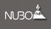 nubo_logo