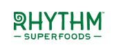rhythmsuperfoods_logo