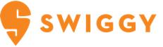 swiggy_logo