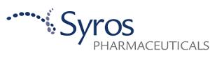syros-logo