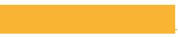 travelersbox_logo