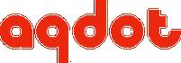 Aqdot-logo