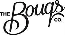 Bouqs_Logo