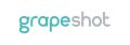 Grapeshot_Logo