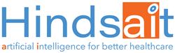 Hindsait_logo
