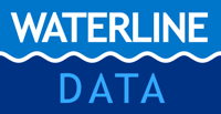 Waterline_Data_Logo