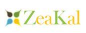 ZeaKal