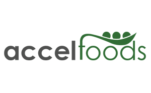 accefoods
