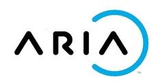 aria_logo