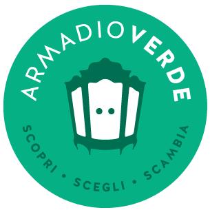 armadio-verde-logo
