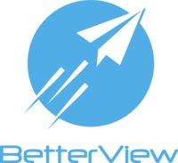betterview