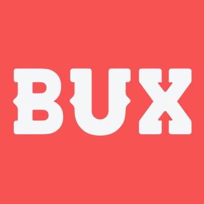bux_logo