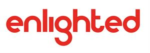 enlighted_logo